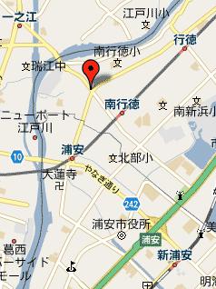 bike.map.png