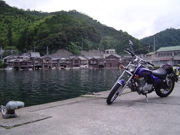 elimi_hunaya.jpg